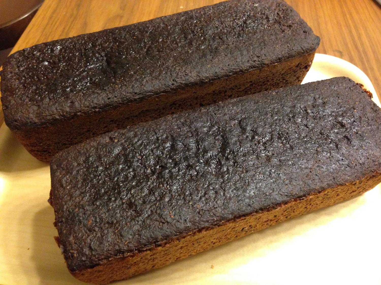 Helppo ja herkullinen saaristolaisleipä